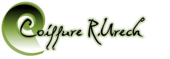 Coiffure R. Urech